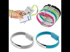 Pulsera Cable Cargador y Datos MicroUSB Para Samsung Nokia HTC SONY LG y Más  - https://complementoideal.com/producto/pulsera-cable-cargador-y-datos-microusb-para-samsung-nokia-htc-sony-lg-y-m%c3%a1s/  -