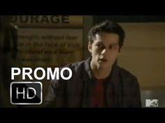 #TeenWolf 4x05 Promo/Preview/Trailer HD | Teen Wolf Season 4 Episode 5 Promo