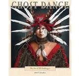 native american ghost dancers - Bing Images