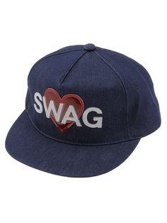 merry jenny (Merry Jenny)   Shop merry jenny] [SWAG CAP