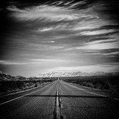Landscape Photography Historic Route 66  AsqewCreative