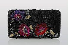 Judith Leiber New Handbags