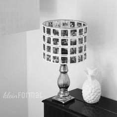 Platz für 65 Fotos auf dem Klavier #Wohnzimmer # Einrichtung #fotos