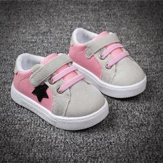 Insole Baby Soft Bottom Shoes | Furrple
