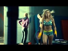Orphan Black Season 4 Trailer #2 - YouTube