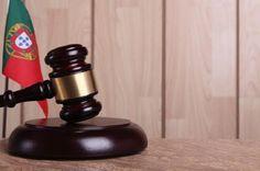 Campomaiornews: Advogada com escritório em Campo Maior condenada a...