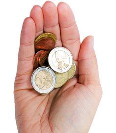 Mayor número de monedas lanzadas con el dorso de la mano y recogidas con la palma    #monedas #record #worldrecord