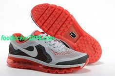 0589af1ddf00 Nike Air Max 2014 Mesh Grey Black Red from Reliable Big Discount! Nike Air  Max 2014 Mesh Grey Black Red a