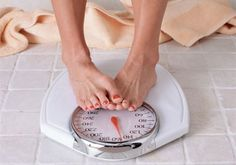 Awesome tips for losing weight the healthy way!