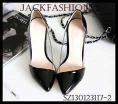 http://hotjjackfashion.loja2.com.br/