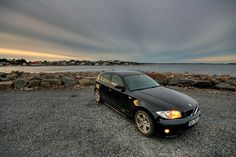 This is my new car. Its a 2005 BMW 118d. I have had it for two days, and so far I love it. Its a HDR from three images, tonemapped in photomatix.    Sigma 10-20mm @ 10mm     http://timemart.vn/305/p/356042/may-tap-co-bung.html  http://timemart.vn/