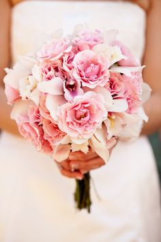 1000 images about fleurs pour mon mariage on pinterest. Black Bedroom Furniture Sets. Home Design Ideas