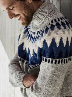 b98c5a5c1 33 Best Icelandic Wool Sweaters  Men images