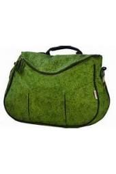 € 85.00   Layla Changing Bag  To Buy click here :   http://www.hautemama.ie/maternity-accessories/diaper-bags/layla-changing-bag-2.html