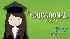 Educational Video Banner