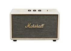 Marshall Acton M-ACCS-10127 Acton Speaker, Cream Marshall https://www.amazon.com/dp/B00OHVSNNY/ref=cm_sw_r_pi_dp_Y.JNxbEH57AKZ