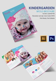 Poster Templates  Free Psd Ai Vector Eps Format Download
