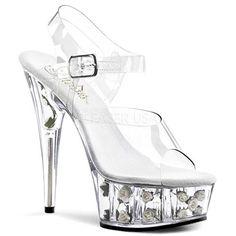 Pleaser Women's Delight 608FL Sandals,Transparent,9 M Pleaser http://www.amazon.com/dp/B00B22TABU/ref=cm_sw_r_pi_dp_M4idvb1YGQZVV