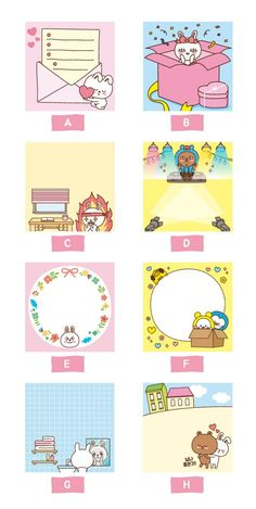 If you have any questions, feel free to contact us :-) Korean Stationery, Kawaii Stationery, Washi, Folders, Planner Doodles, Memo Notepad, Note Memo, Cute School Supplies, Christmas Scrapbook