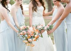 Austin Wedding & Event Planner - Olive and Belle Events