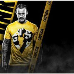 WWE CM Punk Wallpaper | wwe cm punk live wallpaper, wwe cm punk wallpaper, wwe cm punk wallpaper download, wwe superstar cm punk wallpaper