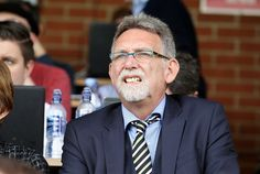 Notts County escape being wound up after paying tax bill