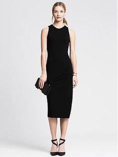7d4e88e8ea0 Now 40% off! Ruched Jersey Long Dress