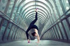 Urban dance by Dimitry Roulland - Ego - AlterEgo Photography Collage, Digital Photography School, Dance Photography, Dance Hip Hop, Kevin Richardson, Dance Moms, Dance Aesthetic, Urban Dance, Dancer In The Dark