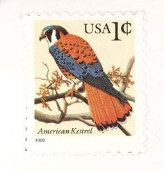 i'm almost positive i have one of these in my little stamp/envelope file...