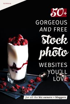 The crazy epic collection of gorgeous FREE stock photos. Nothing cheesy. Regularly updated.