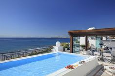 elite Marbella Real Estate offers listing of the best and budget friendly Marbella property for sale. Your dream home Beach Villa at Marbella