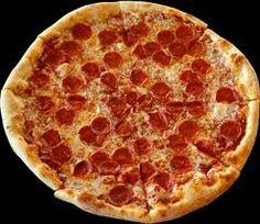 Pizza!!!!!!!!!!!!!!!!!!!!!!!!!