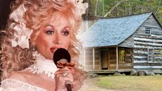Country Music Lyrics - Quotes - Songs Dolly parton - Dolly Parton - My Tennessee Mountain Home (Live, 1987) (WATCH) - Youtube Music Videos http://countryrebel.com/blogs/videos/18676419-dolly-parton-my-tennessee-mountain-home-live-1987-watch