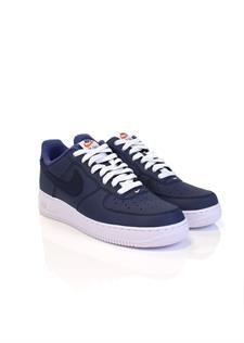 Nike 488298-431