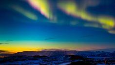 Aurora Photos: Northern Lights Dazzle in Night-Sky Images Albania, Beautiful World, Beautiful Places, Beautiful Sky, Sky Images, Sky Photos, See The Northern Lights, Tornados, Natural Phenomena