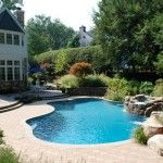 Best-50-Residential-Natural-Pools-by-Master-Pools-Guild_26