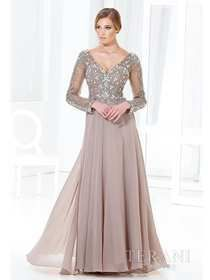 Mother of the Bride Dresses   Mothers Dress   House of Brides