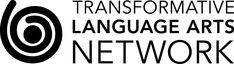 TLA Network - Upcoming Classes