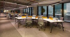 açık ofis havalandırma - Google'da Ara
