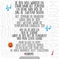 Dutch Quotes, Rebel, Texts, Funny Quotes, Mindfulness, Lol, Instagram, Nice, Google