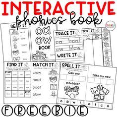 free interactive pho