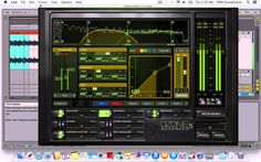 Tutorial - IZotope Ozone Mastering Secret - How to get your track as lou...