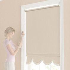 1000 images about feng shui relationships 4 on. Black Bedroom Furniture Sets. Home Design Ideas
