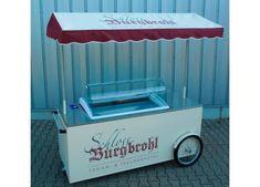 Flying Hot Dog Verkaufsstand : Verkaufsstände-RIBO GmbH Toy Chest, Storage Chest, Hot, Home Decor, Vendor Table, Interior Design, Home Interior Design, Home Decoration, Decoration Home