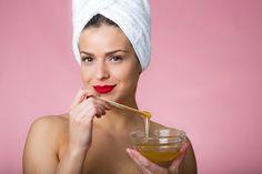 Sugaring beauty treatment Anti Ride Naturel, Natural Bleach, Salon Signs, Hair Removal Cream, Mascara Tips, Fake Lashes, Long Lashes, False Eyelashes, Unwanted Hair