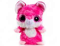 Checkout our new Soft Toys, Who can sing and Record Voice... https://www.wowrox.com/section/toys-models/page/2/