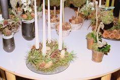 juledekorationer med flora-flora 009.jpg