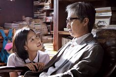 <은교>는 '그저 그런' 영화가 아니다 http://www.sisainlive.com/news/articleView.html?idxno=13125