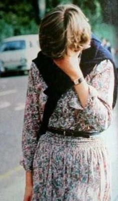 Image result for diana sept 1980