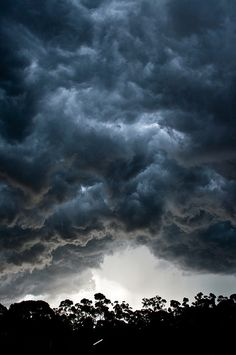 Storm by camerooney81 on Flickr.